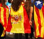 ¿Nos ha hecho la crisis catalana más centralistas?