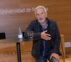 El bailarín y coreógrafo Víctor Ullate deja la danza tras más de 40 años