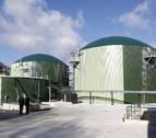 La alcaldesa de Ultzama dice que la planta de biometanización era
