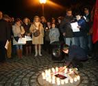 Las víctimas de ETA de Navarra se asocian y censuran al Gobierno foral