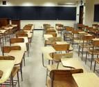 Reclaman medidas ante un fracaso escolar en la ESO