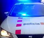 Operación contra una banda internacional de narcos en Barcelona