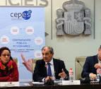 Navarra, la comunidad con mayor crecimiento del sector de economía social