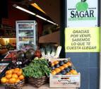 Rechazo institucional de Pamplona a la campaña contra los comercios del centro