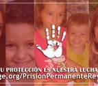 La familia de Diana Quer obtiene 1,5 millones de firmas por la prisión permanente