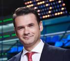 El presentador Iñaki López compara a Montoro con un actor muy famoso