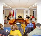 La ponencia parlamentaria sobre el Pirineo amplía su plazo final hasta mayo