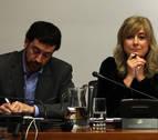 La justicia anula la ayuda del Gobierno a un trabajo sobre torturas