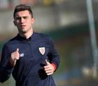 Laporte se nacionaliza español y podría jugar la Eurocopa con España