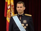 El Rey acudirá el sábado a la final de la Copa del Rey