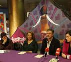 La lírica tendrá protagonistas femeninas en el Auditorio Barañáin