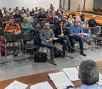 UPN pregunta qué aportaciones vecinales recoge el proyecto de Pío XII