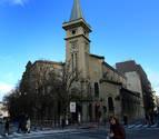La música inundará las calles de Pamplona durante este fin de semana