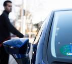 7 falsos mitos sobre los coches de gas