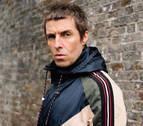 El Sonorama Ribera 2018 confirma a Liam Gallagher como cabeza de cartel
