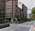 Un nuevo atropello en Pamplona eleva a 7 los heridos esta semana