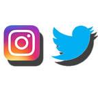 Las redes sociales, contra la publicidad de las criptomonedas