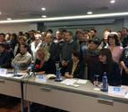 Víctimas de ETA en Navarra piden al presidente de la AVT una disculpa por