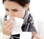 10 consejos para combatir los resfriados