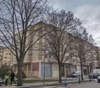 Los barrios se suman a la lista de asociaciones que esperan un local en Estella