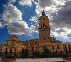 Detenido un vecino de Guadix (Granada) tras afirmar haber matado a su mujer