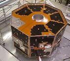 La NASA no se explica el misterioso despertar del satélite IMAGE