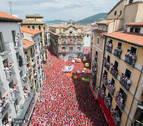 Pamplona es la ciudad que mayor número de denuncias por agresión sexista resuelve