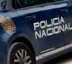 Cae en Girona un grupo que explotaba a mujeres captadas en Venezuela