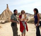 Casi 300 establecimientos navarros logran un certificado de excelencia turística