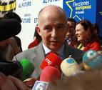 Condenan al exeurodiputado navarro Pomés por ayudar a defraudar a un jeque