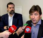 Los jugadores de la ACB deciden ir a la huelga en la Copa del Rey