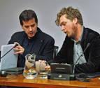 NaBai participó en la adjudicación de la planta de biogás de Ultzama