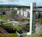 El Ayuntamiento trabajará para solucionar los problemas de movilidad en Echavacoiz
