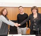 Subvención del Gobierno para el Plan General Municipal del Valle de Egüés