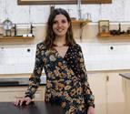 """Miriam Osés: """"Las científicas debemos ser un referente para las alumnas"""""""