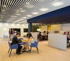 La banca acredita en Navarra a 1.200 empleados para asesorar a sus clientes