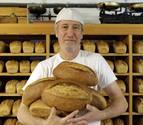 VÍDEO | Maestro panadero: el 'pan de Arguiñáriz', uno de los 80 mejores del país