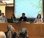 La dirección de Podemos exige a los 4 parlamentarios críticos que dimitan