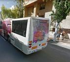 Detenidos tres miembros de una banda por el homicidio de un joven en Ibiza