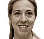 Mujer y ciencia: un reto social ineludible