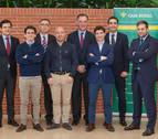 Premio de 5.000 euros a cuatro proyectos innovadores vinculados a la UN