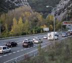 El Parlamento insta al Gobierno de Navarra a