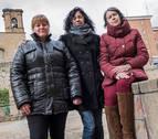Los afectados por enfermedades raras pasan de 5.000 en la comarca