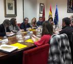 Navarra incorporará cinco nuevos examinadores tras los procesos selectivos