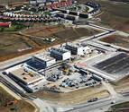 El TSJN anula el acuerdo del Gobierno foral para el desarrollo de un área residencial en Cordovilla