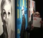 Óscar Mariné culmina su proyecto en el MUN con un catálogo monumental