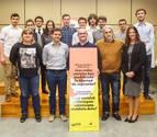 La UPNA celebrará el 6 y 7 de marzo la XVII Liga de Debate Universitario