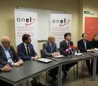 Las empresas de economía social crean 1.746 empleos en 2017 en Navarra