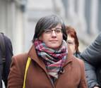 Mireia Boya dice al juez que la DUI buscaba efectividad real
