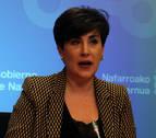 Solana dice que la suspensión del trámite de la OPE no supondrá retrasos